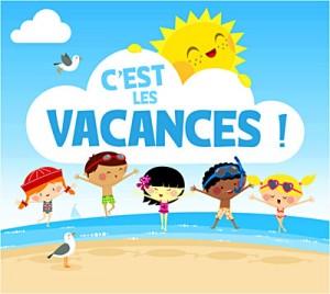 Vacances-enfants-300x268